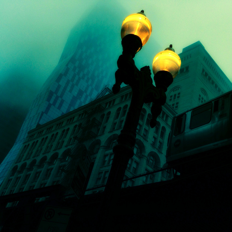 Chicago-fine-art-photography-001