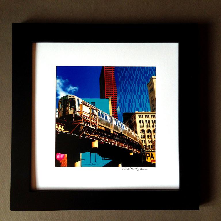 Chicago-fine-art-photography-036