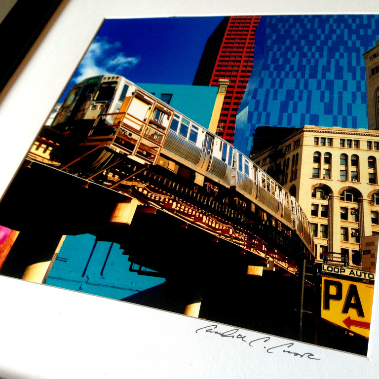Chicago-fine-art-photography-037