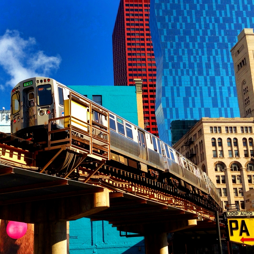 Chicago-fine-art-photography-038
