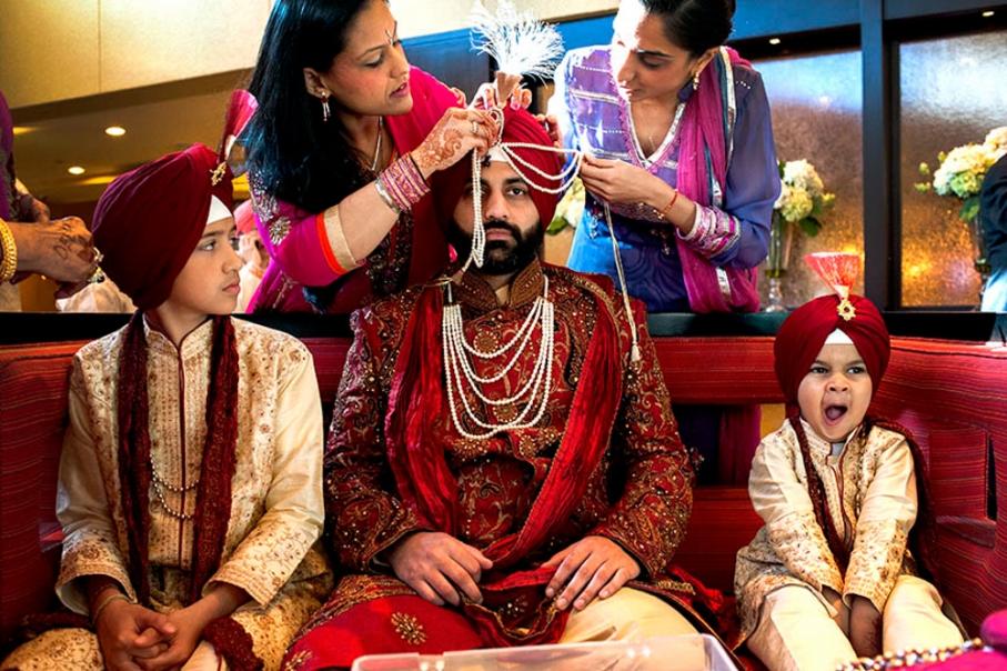 Chicago_Indian_Wedding_Photographer-0001
