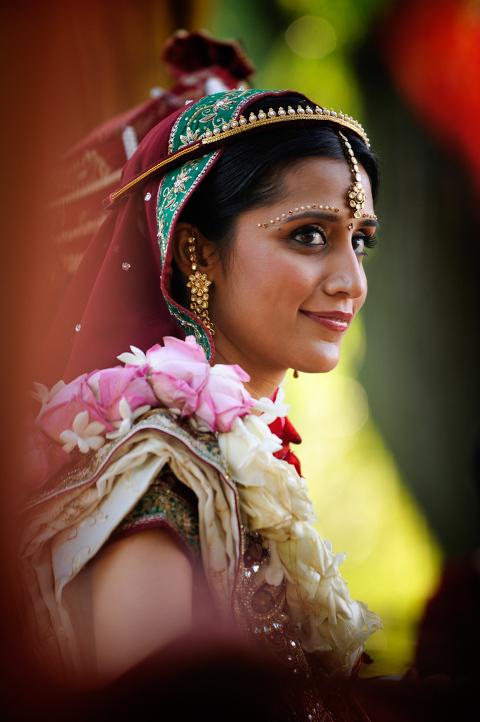 Chicago_Indian_Wedding_Photographer-0012