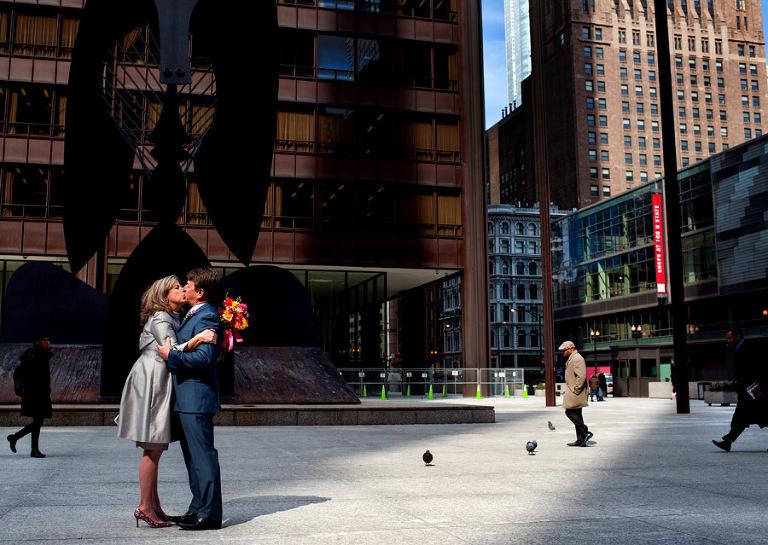 chicago-courthouse-wedding-photographer-015