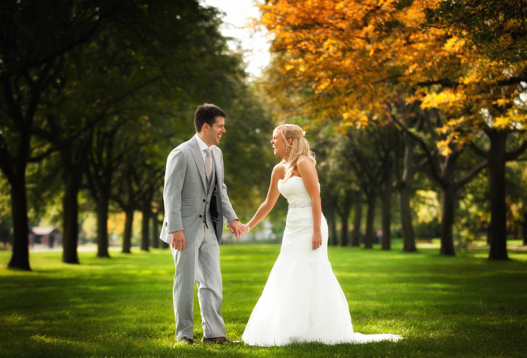 Chicago_Outdoor_Wedding_Photographer-0001