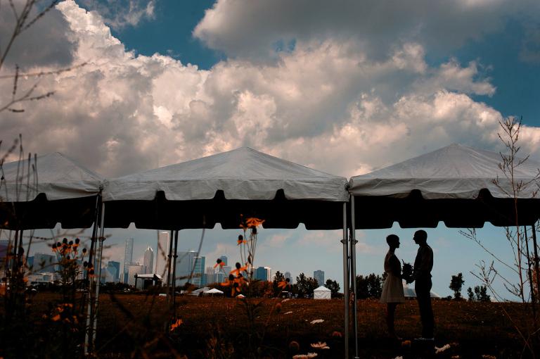Chicago_Outdoor_Wedding_Photographer-0002