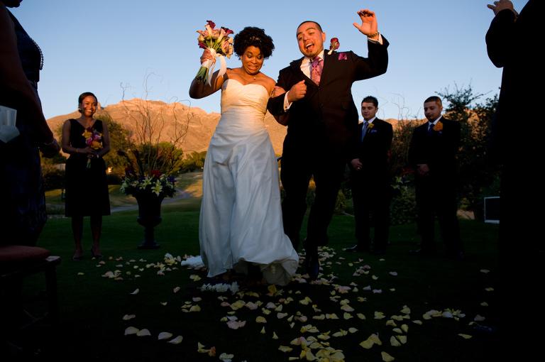 Chicago_Outdoor_Wedding_Photographer-0003