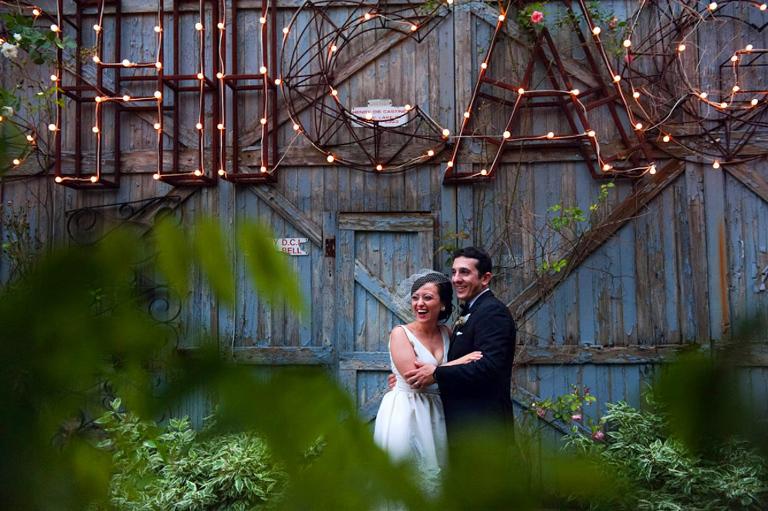 Chicago_Wedding_Photographer-0022