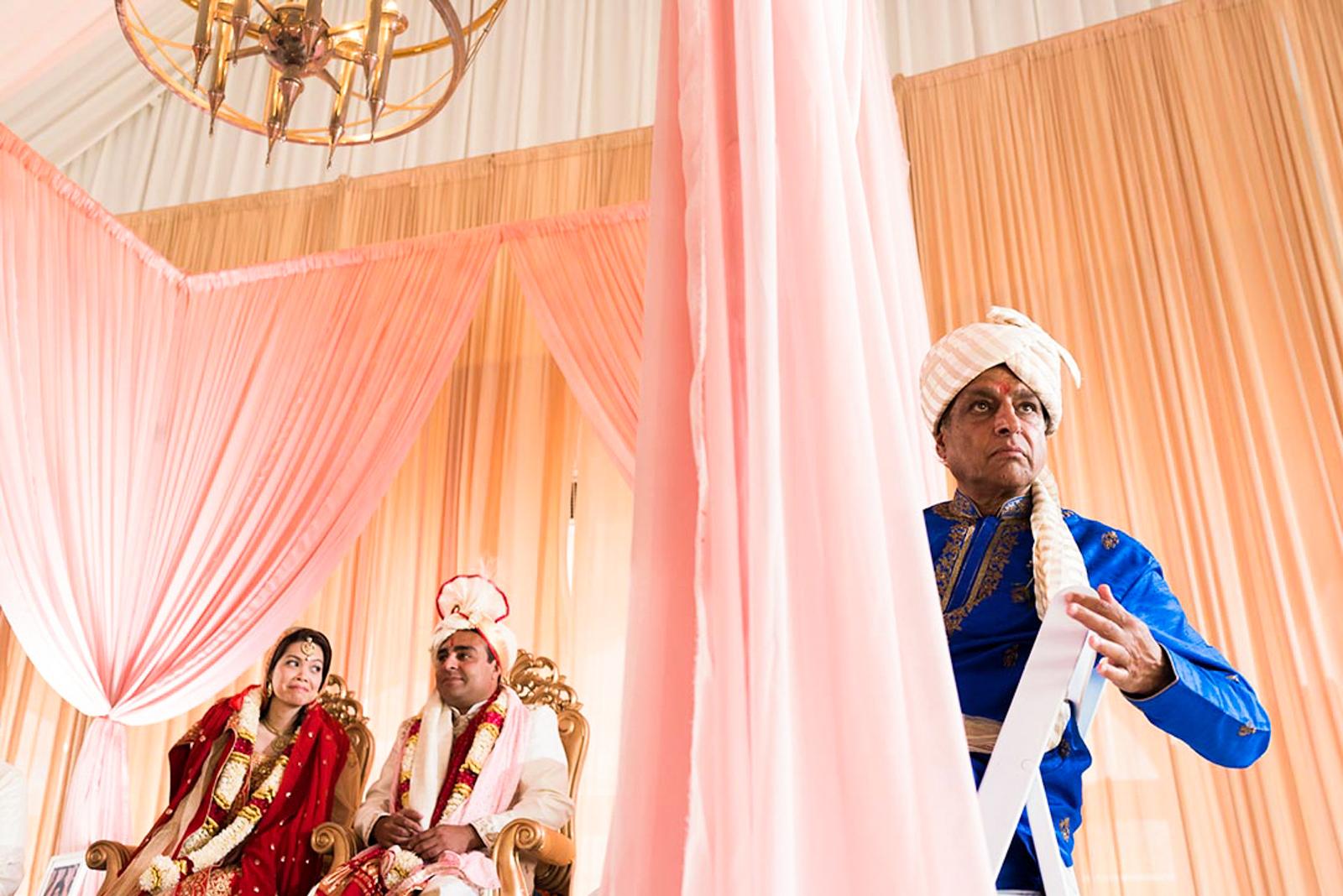 Indian wedding schaumburg chicago