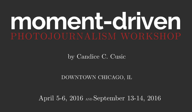 moment-driven-photojournalism-workshop