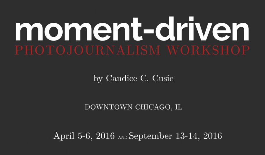 moment-driven-photojournalism-workshop