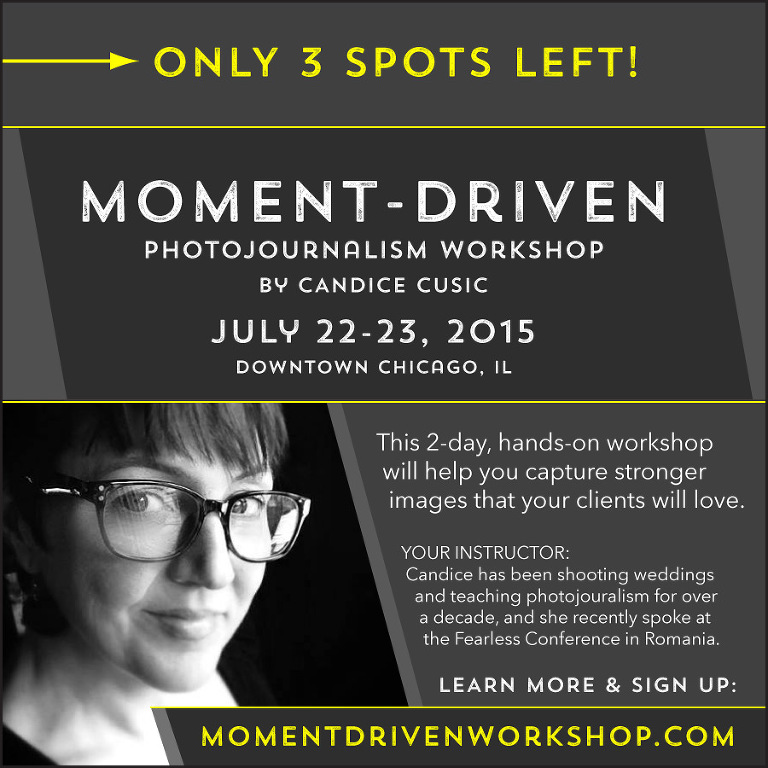 moment-driven-workshop-sqr-2