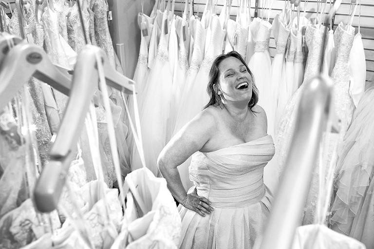 Chicago Wedding Photographer Candice C. Cusic