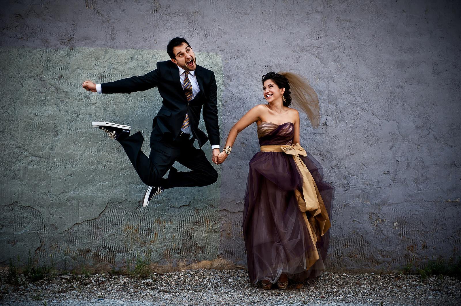 Chicago Wedding Photography 6