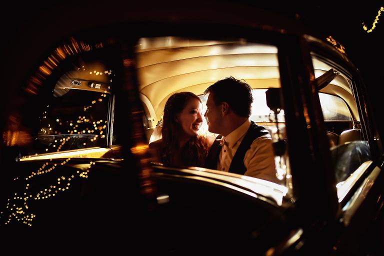 Amazing wedding photography by Candice Cusic
