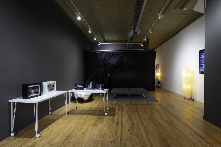 Chicago Photography Studio