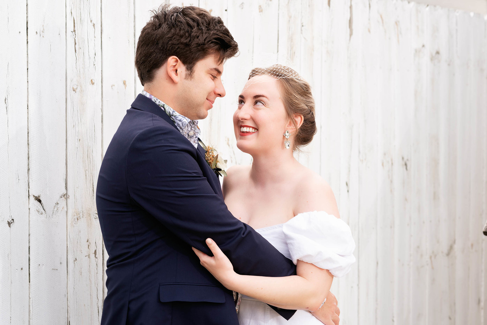 Chicago elopement photographerChicago elopement photographer
